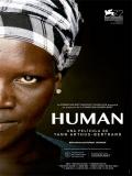 Human - 2015