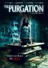 The Purgation (2016)