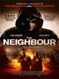 The Neighbor - 2016
