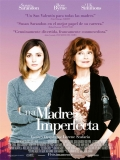The Meddler (Una Madre Imperfecta) - 2015
