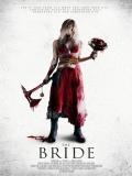 The Bride - 2014