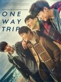 One Way Trip - 2016