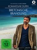 Comisario Dupin: Relaciones Bretonas - 2014