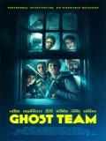 Ghost Team - 2016