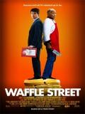 Waffle Street - 2015