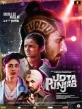 Udta Punjab - 2016