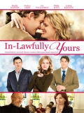 In-Lawfully Yours - 2016