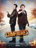 Compadres - 2016