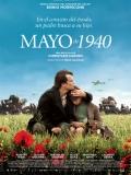 En Mai, Fais Ce Qu'il Te Plaît (Mayo De 1940) - 2015