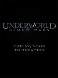 Underworld 5 (Inframundo 5: Guerras De Sangre) - 2017