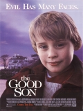 The Good Son (El ángel Malvado) - 1993