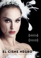 Black Swan (Cisne Negro) (2010)