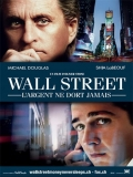 Wall Street 2: El Dinero Nunca Duerme - 2010