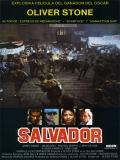 Salvador - 1986