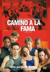 Center Stage (Camino A La Fama) (2000)