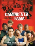 Center Stage (Camino A La Fama) - 2000