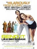 Bend It Like Beckham (Jugando Con El Destino) - 2002