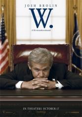 W. La Pelicula (2008)