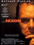 Nixon - 1998