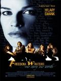 Freedom Writers (Escritores De La Libertad) - 2007