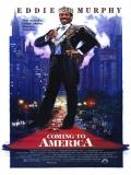 Un Príncipe En Nueva York - 1988