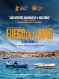 Fuocoammare (Fuego En El Mar) - 2016