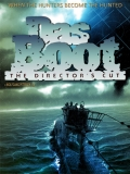 Das Boot (El Submarino) - 1981