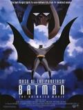 Batman: La Máscara Del Fantasma - 1993