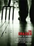 The Crazies - 2010