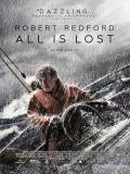 All Is Lost (Cuando Todo Está Perdido) - 2013