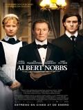 El Secreto De Albert Nobbs - 2011