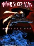 Pesadilla En Elm Street: Desde Dentro - 2010