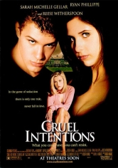 Crueles Intenciones (1999)