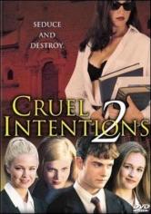 Crueles Intenciones 2 (2000)