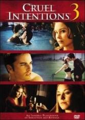 Crueles Intenciones 3 (2004)