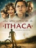 Ithaca - 2015