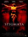 Stigmata - 1999