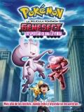 Pokémon 16: Pokémon Genesect Y El Despertar De Una Leyenda - 2013