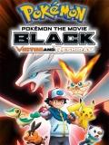 Pokémon 14 Negro: Victini Y Reshiram - 2011
