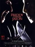 Freddy Contra Jason - 2003