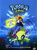 Pokémon 4Ever: Celebi, La Voz Del Bosque - 2001