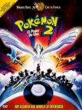 Pokémon 2: El Poder De Uno - 1999