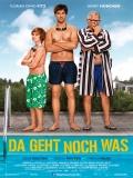 Da Geht Noch Was! (Momento De Aprender) - 2013