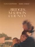 Los Puentes De Madison - 1995