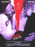 Fatal Attraction (Atracción Fatal) - 1987