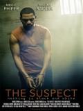 The Suspect - 2013