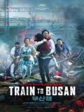 Busanhaeng (Train To Busan) - 2016