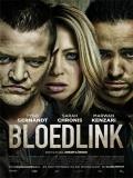 Bloedlink - 2014