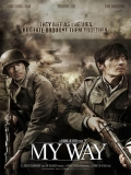 Mai Wei (My Way) - 2011