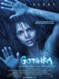 Gothika (En Compañía Del Miedo) - 2003